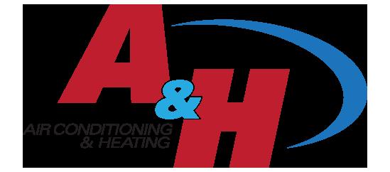 A & H